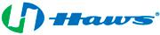 9Haws Corporation
