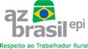cAZ Brasil